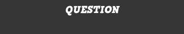 데일리밀 질문과답변