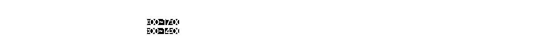 친절한 고객센터 1688-5712
