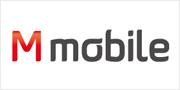 logo_mmobile.jpg