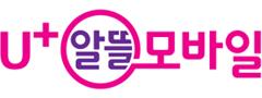 logo_umobi.jpg