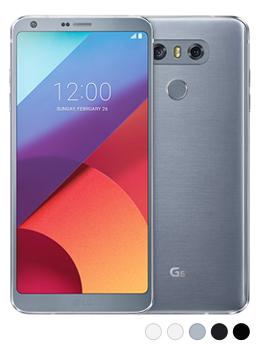 LGM-G600.jpg