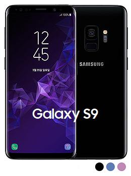 SM-G960.jpg
